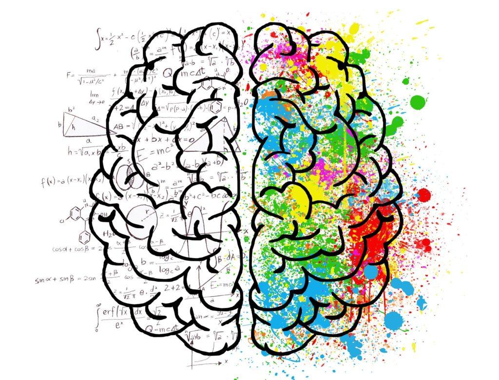 人間の認識とオブジェクト指向